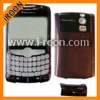 BB-0612 3 in 1 (Mirror + Former Shell + Battery Cover) for 9700