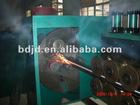 Round Bar Peeling Machine