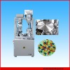 NJP-1200/2000/2300 Automatic Small Capsule Filling Machine