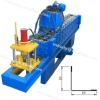 YX24-24 L Light Steel Construction Machine