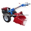 Hot sale 8-20hp potato harvesting equipment