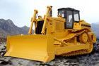 SD7 Crawler Bulldozer