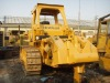 Construction machinery ,Bulldozer CATD8K