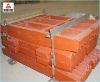 High Manganese crusher spare parts