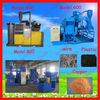 220 Scrap Copper Cable Recycling Machine 0086-13937128914