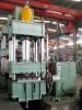 press machine
