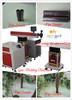 2012 New fast welding laser welding machine /Jewelry spot welding//YAG welding