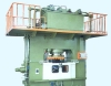 Cold Forming Tee Hydraulic Machine Type B