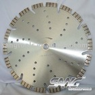 cutting disc for granite , marble , etc