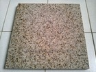 Rustic Tile G682 Granite