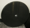 Shanxi Black Table Top,work top,granite top