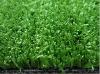 Suntex hot selling install artificial grass to roof garden