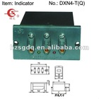 Model DXN4-T(Q) Series Voltage Indicator for ABB Switchgear