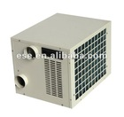 tent air conditioner 800W-3500W