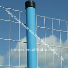 Innaer Euro fence factory is your first choice