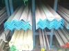 Hot sales !stainless steel angles