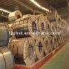 904L copper coil