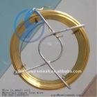 Hot sale copper wire