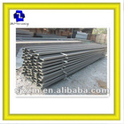 standard size c channel purlins specification