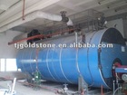 steam boiler hot sales