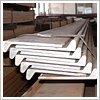 Flat-bulb Steel(Grade A/B/D/E/A32/A36-E36)