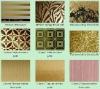 Etching metal sheet/Chemical etching stainless steel sheet