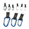 Safety Metal Carabiner