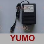 XY-203B voltage converter 200w