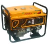 2.8kw AVR single phase recoil/electric start Gasoline generator set