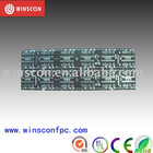 led driver circuit board,PCB board