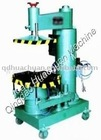 Moulding machine