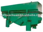 sand processing equipment--boiling type cooler