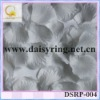 artificial fabric flower petal party supplies 40 colors available