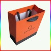 fashional gift paper bag