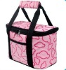 Multi-function Baby Lunch bag set/cooler bag