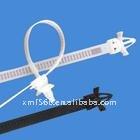 famous plastic white string strop