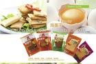 best halal food for children diet & nutrition egg dry egg for sale