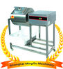 stainless steel Meat Marinating Machine(ISO9001 Approval,Manufacturer)