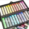 2012fashion products hair color chalk