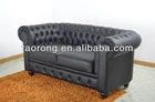 New design high quality modern fabric sofa SO-090