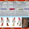 Hotel Chiavari Chair Wedding Chair Party Chair CY-9003