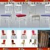Hotel Chiavari Chair Wedding Chair Party Chair CY-9003