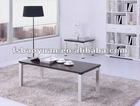 modern tea table MT-002