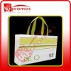 Promotional Non Woven Bags(FY-7026)