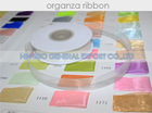 celebrate ribbon,rhythmic gymnastics ribbon,olympic metal medal with ribbon,dance ribbon gymnastic ribbons,organza ribbon