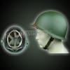 [Super Deal] US M1 ARMY HELMETS WTP20-1112