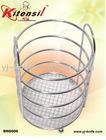 lower price kitchen cooking wire basket