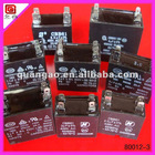 CBB61 motor/pump run capacitor