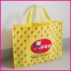 NEW ARRIVAL 2011 Hot Best-Selling Most Popular nonwoven pp bag