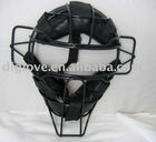 DL-5004 baseball mask